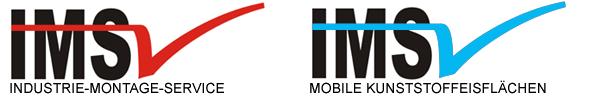 IMS GmbH & Co KG